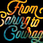 UCF Cares Logo